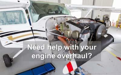 Aircraft-Owner3b