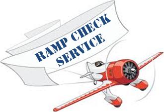 ramp-check-big
